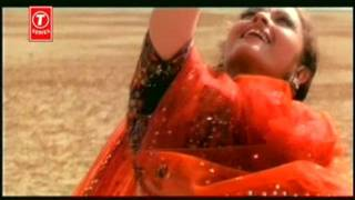 Man Mohini [Full Song] Hum Dil De Chuke Sanam