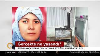 Kılıçdaroğlu,yıllar önce bir gazetecinin yazdığı senaryoyu algı operasyonu için kullandı
