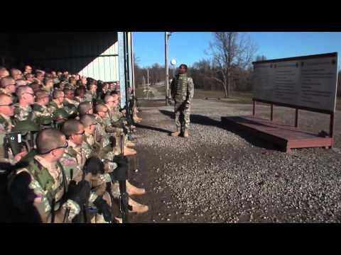 watch Us Army Basic Training