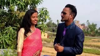 New superhit Deuda song 2018 By Rekha joshi & Umesh BK / Sharmali campus Geta/शर्माली क्याम्पस गेट