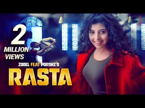 Xxx Mp4 Rasta Porshi ZooEL Bangla New Song 2018 3gp Sex