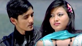 Aainau Farkayra | Old Superhit Lok Dohori Song by Parbati karki | Puja Music