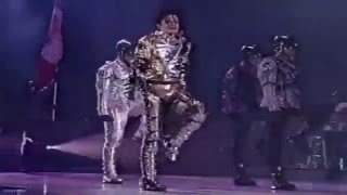 Michael Jackson - They Don't Care About Us - Live Kuala Lumpur 1996 - Widescreen
