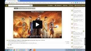 How To Download New Movie Torrent