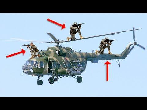 दुनिया की 5 सबसे शक्तिशाली सेना   5 Most Powerful Militaries in the World