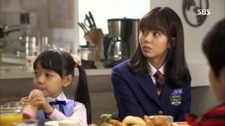 수상한 가정부 suspicious housekeeper (Ep.4) #20(1)
