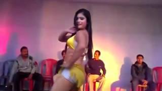 Bangla Hot Item Song