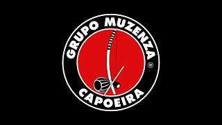 Muzenza - Aulas de Capoeira - Vídeo promocional