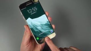 20+ Galaxy S7 Tips and Tricks!
