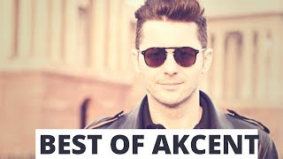 Best of Akcent 2017-2018 || Akcent New Song 2018
