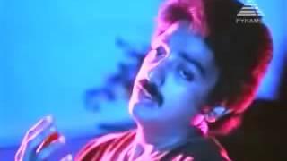Unakkenna Melae Nindrai O Nandalala   Simla special 1982   M S V