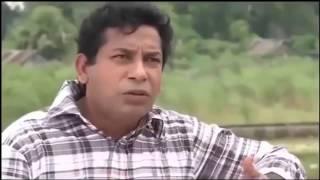 mosharraf karim Comedy natok new HD