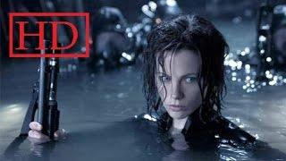 Adventure movies 2016 english - hollywood action movies - BEST COMEDY MOVIES