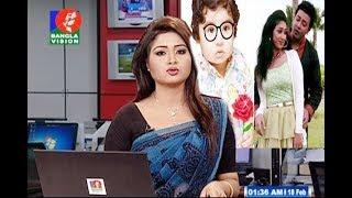 তালাক নয় ছেলেকে নিয়ে অপু এখন শাকিবের বাড়িতে !Shakib Khan!Latest Bangla News