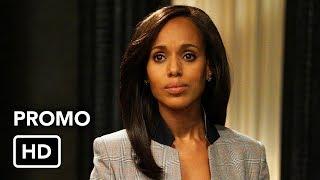"""Scandal 7x04 Promo """"Lost Girls"""" (HD) Season 7 Episode 4 Promo"""