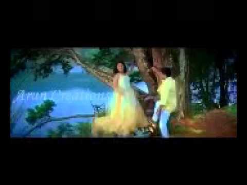Xxx Mp4 Malayalama New Song Super Edited 10 30 Am Local Call 3gp Sex