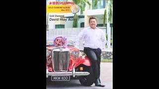 Gold Diamond David Htay Aung OPP 1