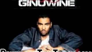 Ginuwine - Why Not Me