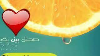 تخلص من الكرش في 6 اسابيع نصيحة دكتور التغذية لمجلة رجيم