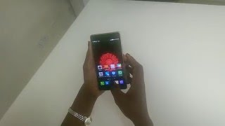Review of Tecno L8s best feature