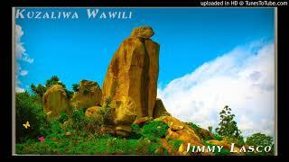 Nyoka Na Chura By Jimmy Lasco New Luhya Music 2018