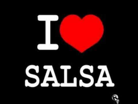 Salsa Romantica Nuevesita 2011 mix Salsa mix Prod. DJ UNIT