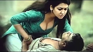 Joya Ahsan bangladeshi female popular actress photo shoot  video clip