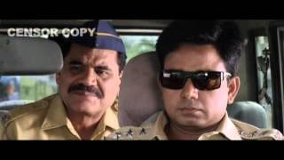 M3 Hindi Movie ! Midsummer Midnight Mumbai ! Full Movie ! Hindi ! Urdu