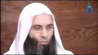 لقاء ممتع للشيوخ محمد حسان و محمد العريفي في ضع بصمتك3