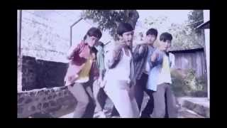 Bottle ko pani le  DJ REMIX...Singing by Bhojraj Kafle :)