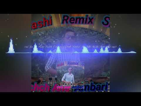 Xxx Mp4 1nd Jai Sri Ram Faddu Comptison Full Takkar Mix Dj Shashi Style Mix Mp3 3gp Sex