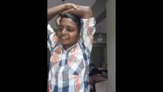 Nana patekar & dada kondke commedy act