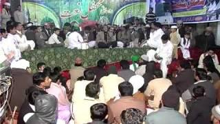 Qari Khadam Bilal 2 Basiwala Gujranwala 2011