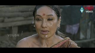 O Malli Movie Back To Back Video Songs    Akash, Ramya Sree    2016 Latest Movies