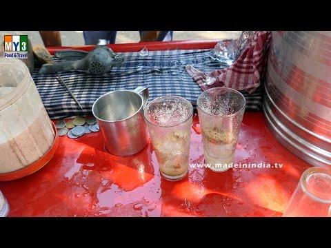 Xxx Mp4 Masala Soda ROAD SIDE SODA BANDI INDIAN STREET FOODS 4K VIDEO Street Food 3gp Sex