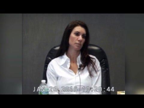 Xxx Mp4 Woman In Hulk Hogan Sex Tape Says Her Husband Videotaped Them 3gp Sex