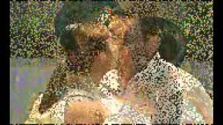 Jodi Sta Maria - 88 kisses