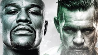 MAYWEATHER VS McGREGOR ALL ACCESS EPISODE 4 PREVIEW! ITS HERE! PAULIE SPARRING RELEASED...SORT OF...