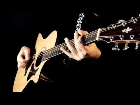 Xxx Mp4 Still Got The Blues Gary Moore Igor Presnyakov Acoustic Fingerstyle Guitar 3gp Sex