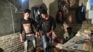 bhojpuri suraj raj 8287387995