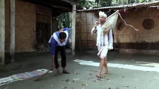 kolokini radha by pranjal parash new funney video 2016