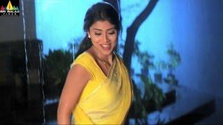 Actress Shriya Scenes Back to Back   Telugu Movie Scenes   Sri Balaji Video