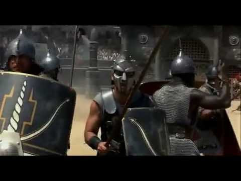Xxx Mp4 Gladiator Arena Fights Scypio Africanus Vs Hannibal 3gp Sex