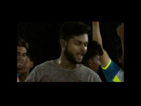Xxx Mp4 Rani Ga Tula Kaila Vaaru Me By Jatin Valtara 3gp Sex