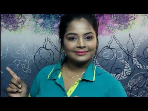 Xxx Mp4 Skin Care Routine In Tamil Keerthi Shrathah 3gp Sex