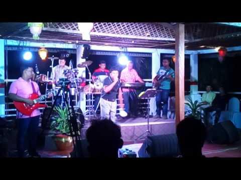 Mushfiq's video song at Cox's Bazar