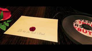 Die Versenker - Du bist für mich Musik (offizielles Video)