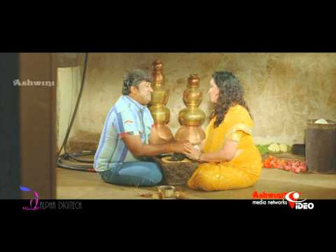 Jaanu Kannada Movie Comedy Scenes 5 | Yash, Rangayana Raghu