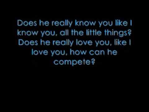 Jay Sean War Lyrics