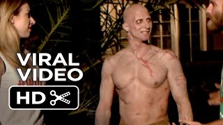 Muck VIRAL VIDEO - Halloween Prank Gone Wrong (2014) - Horror Movie HD